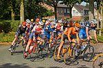20161003 Sparkassen Münsterland Giro (07315).jpg