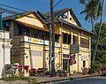 2016 Kampot, Hotel Auberge du Soleil (02).jpg