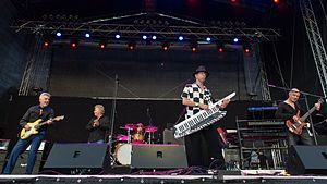 2016 Lieder am See - Manfred Manns Earth Band - by 2eight - DSC4498.jpg