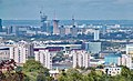 2016 London, Shooters Hill, view - 8.jpg