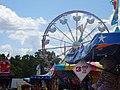 2016 Sauk County Fair Midawy - panoramio.jpg