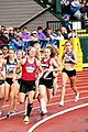 2016 US Olympic Track and Field Trials 2342 (28256787815).jpg