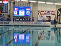 2016 Water Polo Olympic Qialification tournament NED-FRA.jpeg