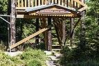 2016 Wieża widokowa na Czernicy 8.jpg