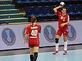 2016 Women's Junior World Handball Championship - Group A - HUN vs NOR - (045).jpg