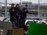 2017-01-28 - protest at JFK (81614).jpg