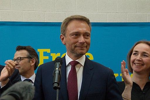 2017-05-14 NRW Landtagswahl by Olaf Kosinsky-150