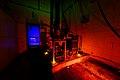 2017-07-19 23-06-17 lightpainting-laiterie-belfort.jpg