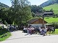 2017-08-15 Einsegung Kapelle Spiellaube (16).jpg