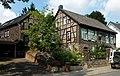2017-09-03 Corneliusstr 65 Essen-Kettwig (NRW).jpg