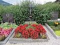 2017-09-10 Friedhof St. Georgen an der Leys (128).jpg