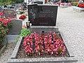 2017-09-10 Friedhof St. Georgen an der Leys (376).jpg