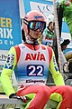 2017-10-03 FIS SGP 2017 Klingenthal Manuel Fettner 001.jpg