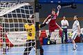 20170112 Handball AUT CZE 5977.jpg