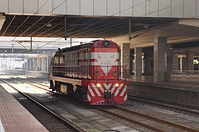 201704 DF7G-0039 at Shanghai Station.jpg
