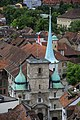 20170711 Solothurn 0711 (36101195314).jpg