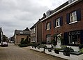 20171025 Maastricht-Heugem, Heugemer Kerkstraat (2).jpg
