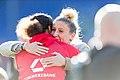 2017293155547 2017-10-20 Fussball Frauen Deutschland vs Island - Sven - 1D X MK II - 0055 - B70I0676.jpg
