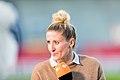 2017293165924 2017-10-20 Fussball Frauen Deutschland vs Island - Sven - 1D X MK II - 0758 - B70I1379.jpg