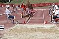 2017 08 04 Ron Gilfillan Wpg Long jump Female 005 (36486875285).jpg