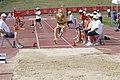 2017 08 04 Ron Gilfillan Wpg Long jump Female 013 (36486871925).jpg