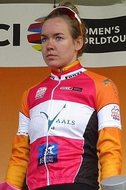 2017 Boels Ladies Tour 5e etappe 110b.jpg