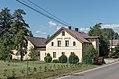 2017 Dom w Pławnicy 1.jpg