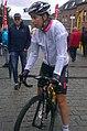 2017 Lotto Belgium Tour 066a.jpg