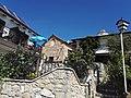 2017 Ohrid street.jpg