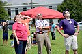 2017 Solar Eclipse Viewing at NASA (37365908672).jpg