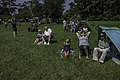 2017 Solar Eclipse Viewing at NASA (37396684631).jpg