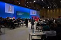 2018-04-22 SPD Bundesparteitag 2018 Wiesbaden-6610.jpg