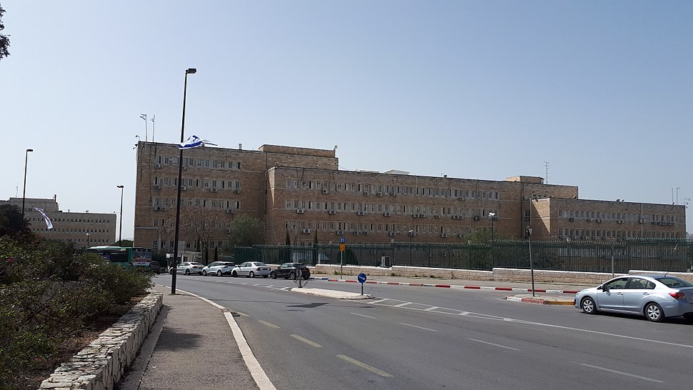 20180306-101752-government-ministries-israel-march-2018