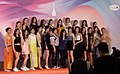 20180817 TVB MissHK2018 Contestants Roadshow MaOnShanPlaza.jpg