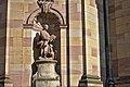 201810607 Ludwigskirche Saarbrücken 01.jpg