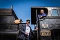 2018 Eisenbahnmuseum Strasshof (39506203070).jpg