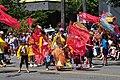 2018 Fremont Solstice Parade - 036 (43385043512).jpg