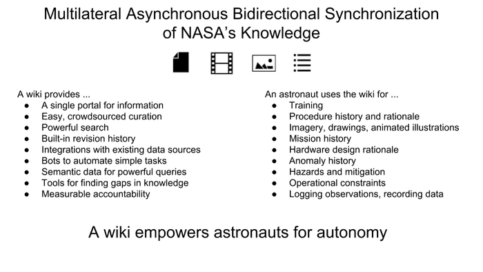 2018 JSC ICA - Wiki Sync.png