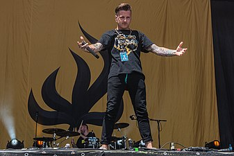 2018 RiP - Bury Tomorrow - by 2eight - 8SC8655.jpg