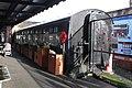 2018 at Huddersfield station - BR Mark 1 TSO 4325.JPG