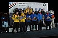 2019-01-05 2-man Bobsleigh at the 2018-19 Bobsleigh World Cup Altenberg by Sandro Halank–297.jpg