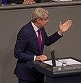 2019-04-11 Carl-Julius Cronenberg FDP MdB by Olaf Kosinsky9343.jpg