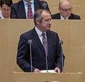 2019-04-12 Sitzung des Bundesrates by Olaf Kosinsky-0037.jpg