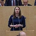 2019-04-12 Sitzung des Bundesrates by Olaf Kosinsky-0060.jpg