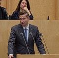 2019-04-12 Sitzung des Bundesrates by Olaf Kosinsky-9914.jpg