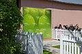 2019-05-05 ZDF Fernsehgarten by Olaf Kosinsky1049.jpg