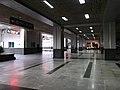 201908 Chongqing Station Building Ground Floor.jpg