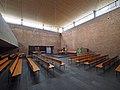 2019 07 13 Christuskirche (Krefeld) (6).jpg