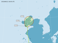 2019 CWB Lekima forecast map (en-US).png