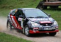 2019 Rally Poland - Jacek Michalski.jpg